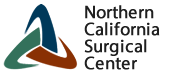 Northern California Surgery Center